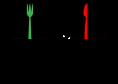 洋食noARIKA・高岡市のパスタやハンバーグ、オムライスのイタリアンレストラン